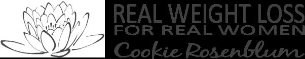 RWLRW grayscale horizonal logo